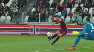 Juventus Torino, si avvicina il super derby della Mole!