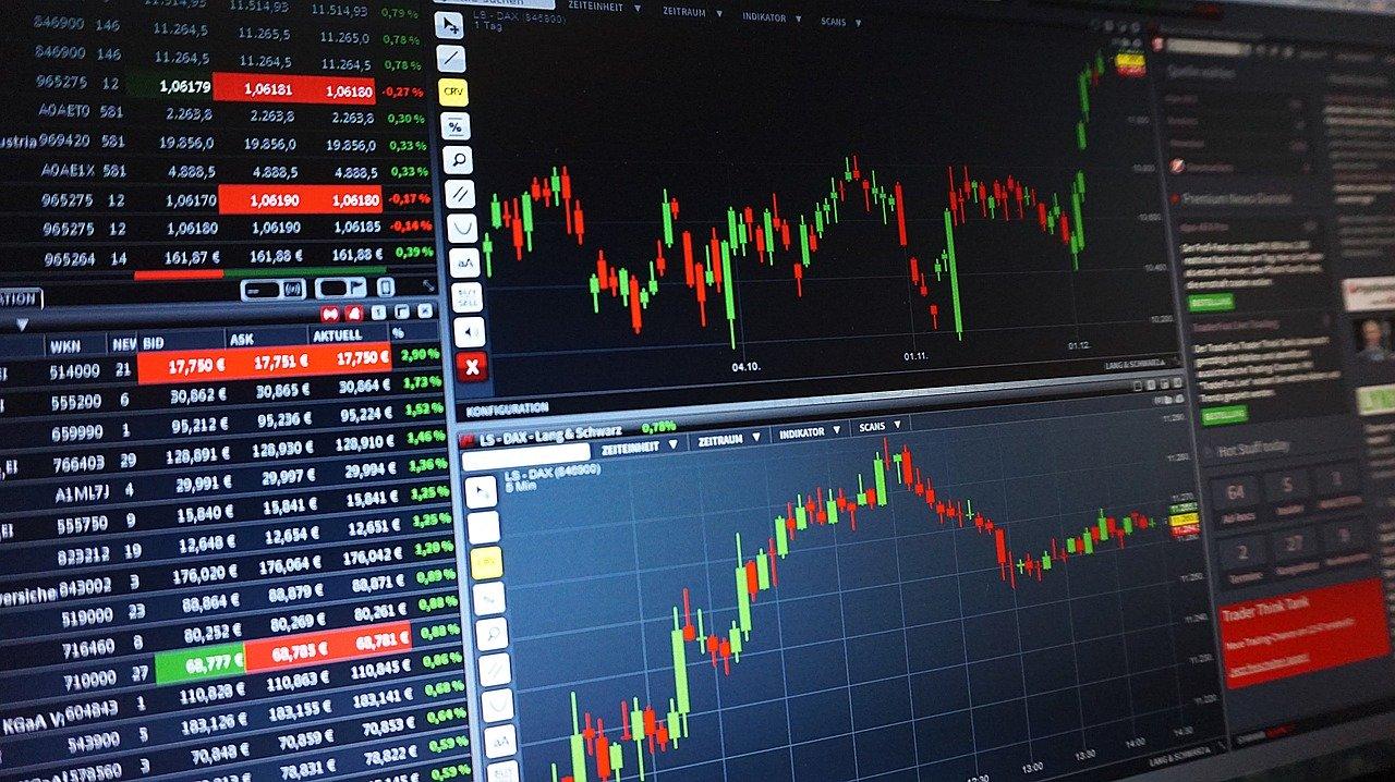trading-sport