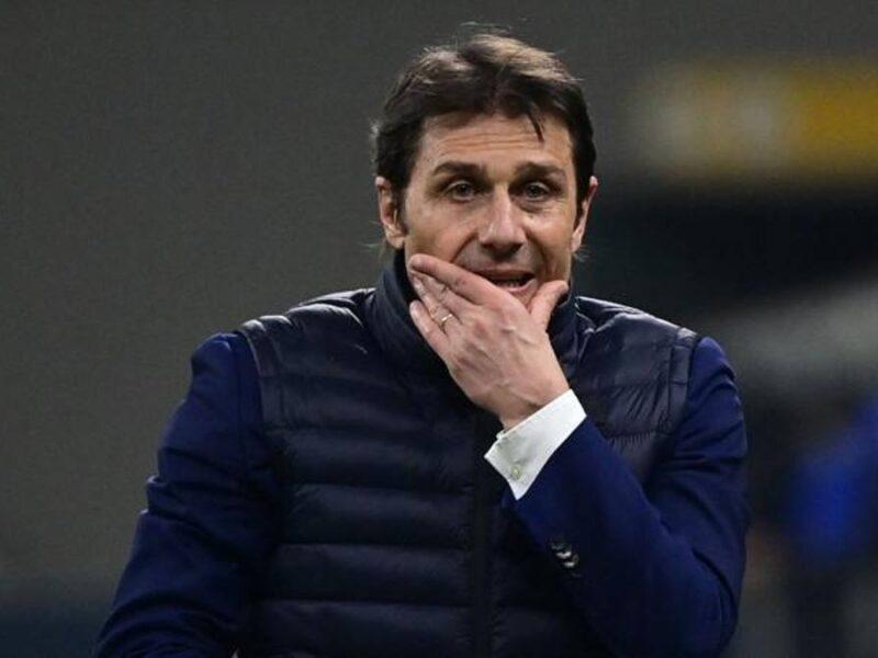 Alcuni bookmkaers potrebbero sospondere Serie A e Champions: questi i motivi